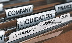 Guide to the Limited Company Liquidation Process