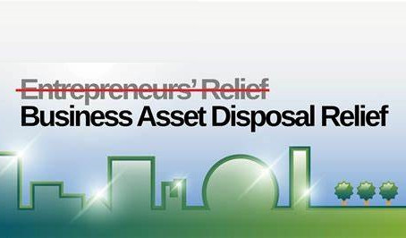 What is Business Asset Disposal Relief, how can you benefit from it and what are the 2020 changes?