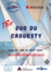 DUO DU CROUESTY_V5-page-001.jpg