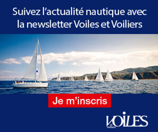 Bouton NL VOILES2.jpg