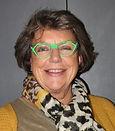 Patricia Moreau Durand.JPG