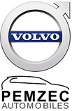 Volvo vertical.png