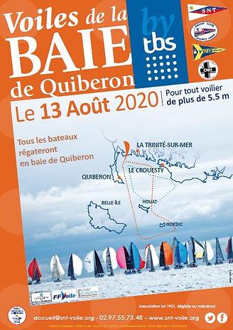 voiles_de_la_baie_de_quiberon_aout.jpg