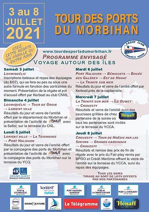 TDPM 2021 flyer_page-0002.jpg