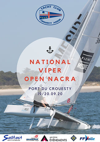 National viper open nacra (6)_page-0001.