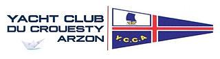 ycca open 5.70 école de sport compétition régate voile évènement motonautisme formation entraînement port du crouesty arzon golfe du morbihan presque'île de rhuys