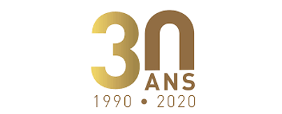 30 ans.png