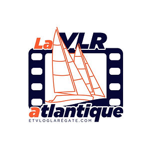 VLR.jpg