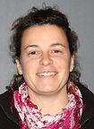 Julie Sauvaget.JPG