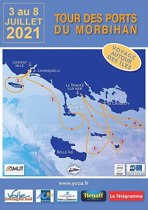TDPM 2021 flyer_page-0001.jpg