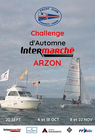 Challenge d'Automne (4)_page-0001.jpg