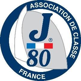 J80.jpg