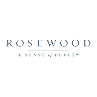 Rosewood: A Sense of Place
