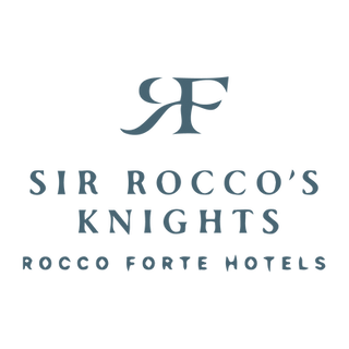 Sir Rocco's Knights - Rocco Forte Hotels