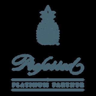 Preferred Platinum Partner