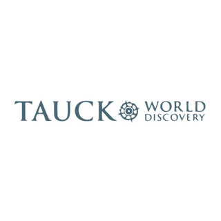 Tauck World Discovery