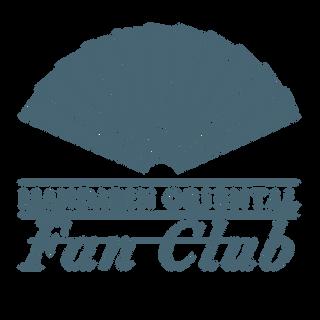 Mandarin Oriental Fan Club