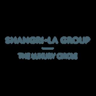 Shangri-La Group - The Luxury Circle