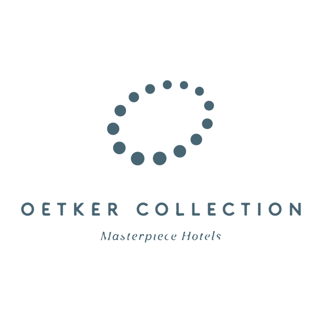 Oetker Collection Masterpiece Hotels