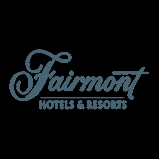 Fairmont Hotels & Resorts