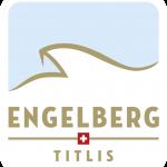 ENGELBERG_TITLIS_Logo_Frame_RGB_web-150x