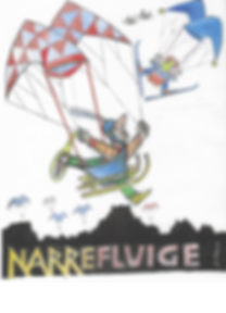 Narrefluige flyer.png