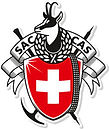220px-Logo_Schweizer_Alpen-Club.jpg