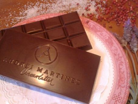 Diferenciais do chocolate com cacau de origem