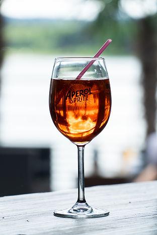 Cocktail Spritz 1 +.jpg