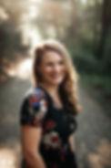 StephanieHeadshotsColor-16.jpg