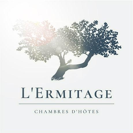 Ermitage%20Logo%20moyen_edited.jpg