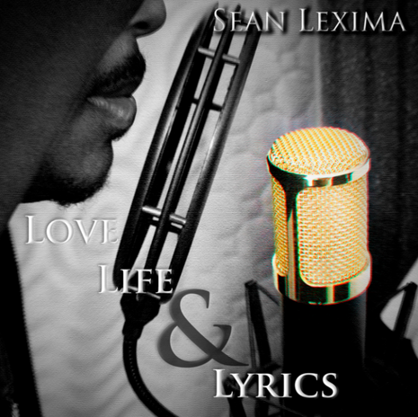 Love, Life, and Lyrics