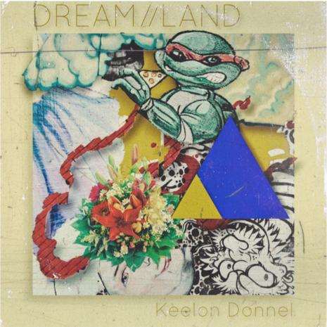 DREAM//LAND