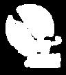 Logo Lady Fierros_a un color blanco.png