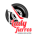 Logo Lady Fierros_para web.png