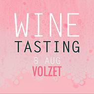 Wine Tasting 8 aug VOLZET 1 op 1.jpg