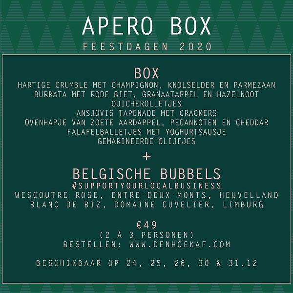 Apero box menu Feestdagen.jpg