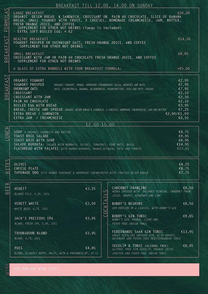 menu MEI 2021 ENGELS2.jpg
