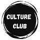 Culture Club. (1) copy.png