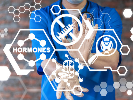 Hormones and Hormone Testing