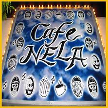 Cafe Nela