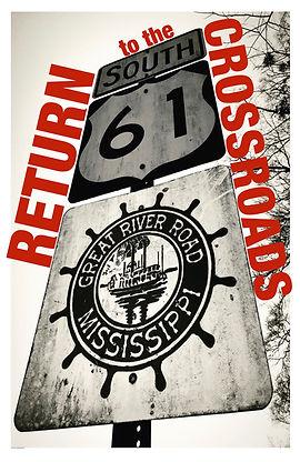 Return to Crossroads
