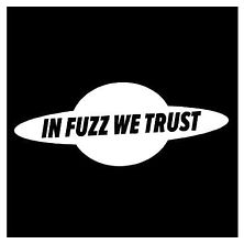 In Fuss We Trust