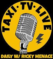 TAXI TV LIVE