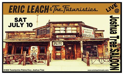 Joshua Tree Saloon July 11th.jpg