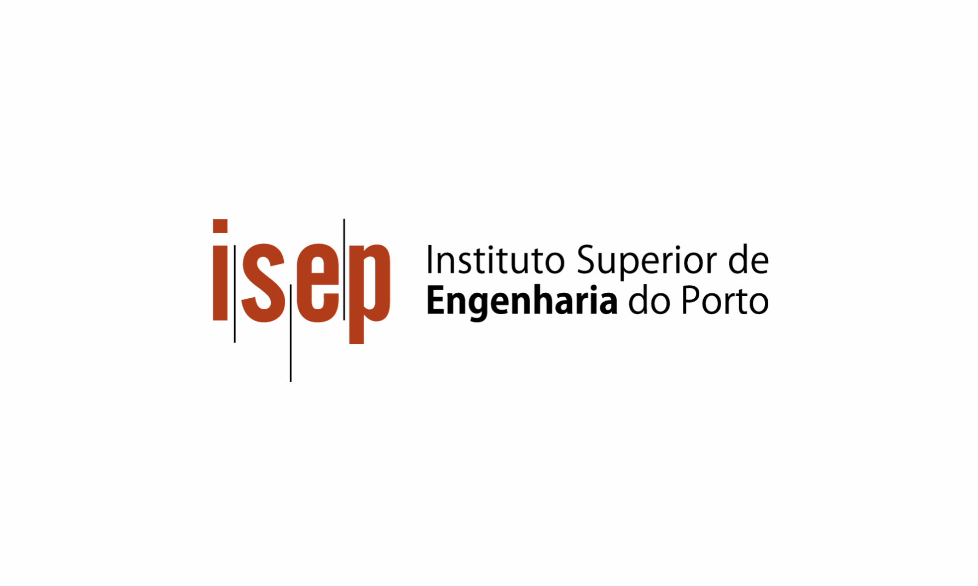 ISEP - Instituto Superior de Engenharia