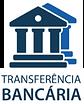 transferencia-bancaria.png