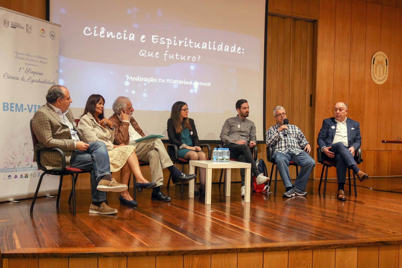 I_Simpósio_Ciência_&_Espiritualidade_Gal