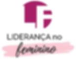 Liderança_Feminino.png