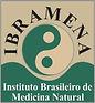 IBRAMENA2.jpg